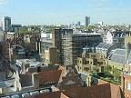 Chartered Surveyor London